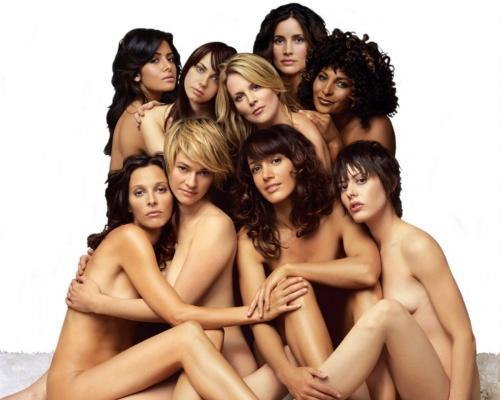 erotismo e sesso serie tv per adulti