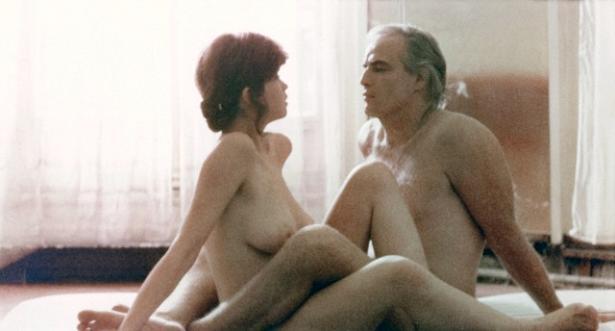 Serata erotica i film più erotici