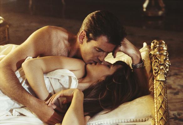 scene hot telefilm massaggio erotico per donna