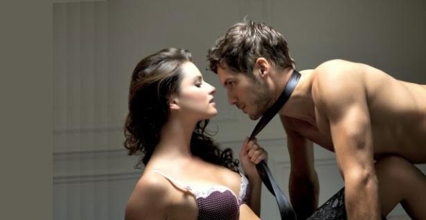 giochi erotici immagini scene dove fanno l amore