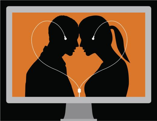 Modi strani per fare l amore meetic profilo
