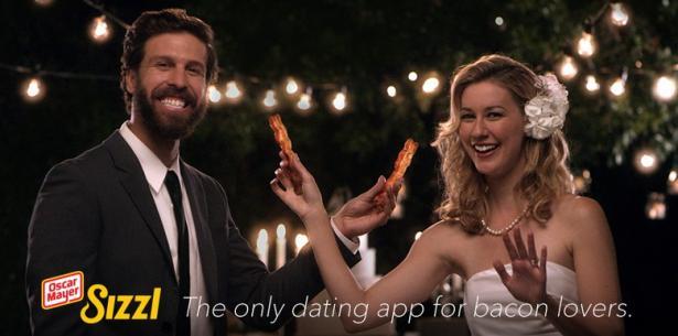 Dating app per gli amanti della barba