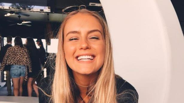Dating ragazza australiana assolutamente gratis siti di incontri Irlanda