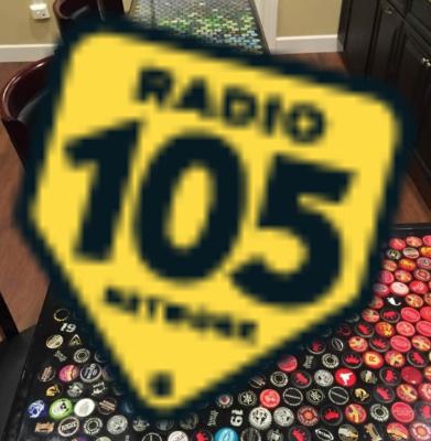 vendita più calda tecnologia avanzata più colori 2500 tappi di bottiglia per creare un originalissimo tavolo ...