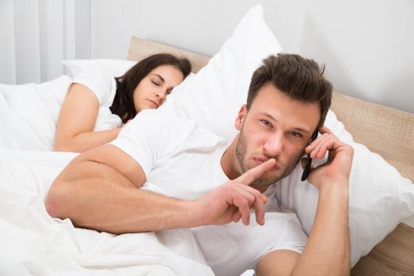 30 segni che esci con uno psicopatico divertenti consigli di dating online
