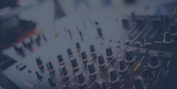 018fbc92e Discomania Mix - Musica da Scaricare