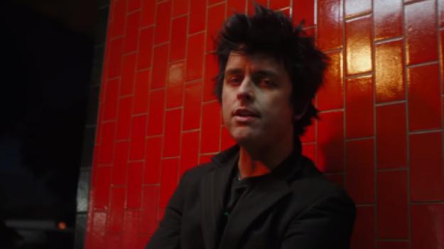 """Green Day: pubblicato il nuovo singolo """"Oh Yeah!"""". Guarda qui il video"""