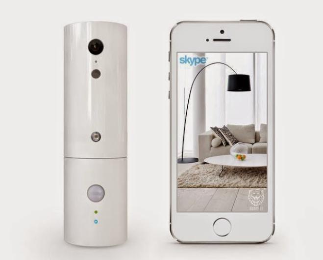 I gadget supertecnologici per la casa che cambiano la vita quotidiana foto 1 di 11 radio 105 for Amazon oggetti per la casa