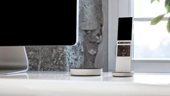 I gadget supertecnologici per la casa che cambiano la vita quotidiana foto 1 di 11 radio 105 - Gadget per la casa ...