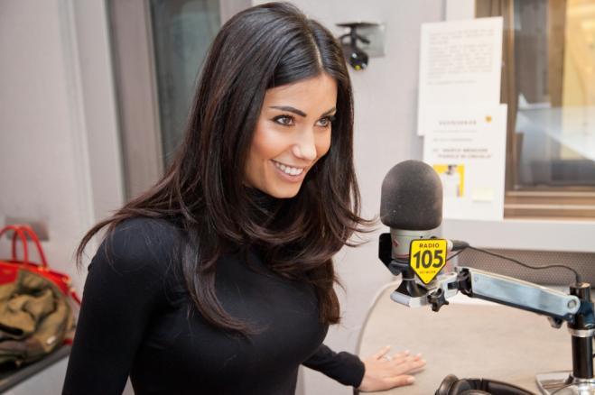 Ascolta radio 105 online dating 1