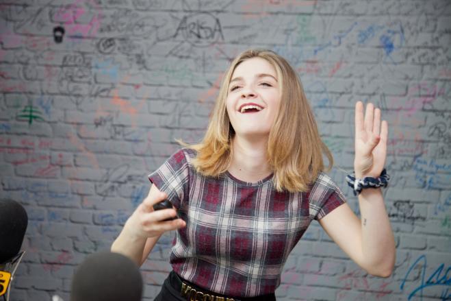 Radio 105 diretta online dating 5