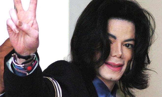 10 anni senza Michael Jackson, il genio caduto