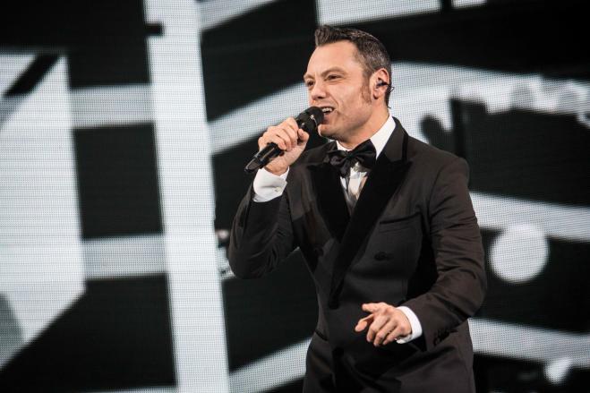 Tiziano Ferro, le date del tour 2017 negli Stadi