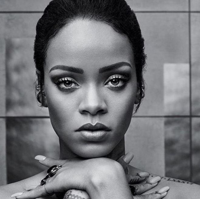 Gossip, Leonardo DiCaprio e Rihanna paparazzati al Coachella: c'è del tenero?