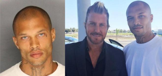 detenuto dating California Dating Cafe login