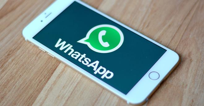 WhatsApp, ecco l'applicazione che spia le nostre conversazioni private