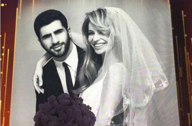 Matrimonio In Russia : Dalla russia con amore il mirto ricevimenti