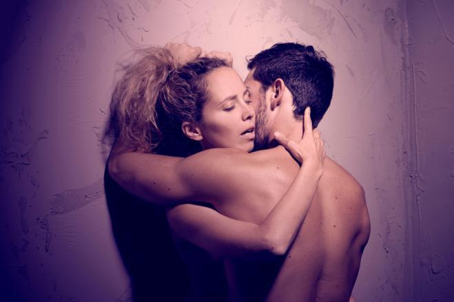 sesso migliore fare bene l amore video
