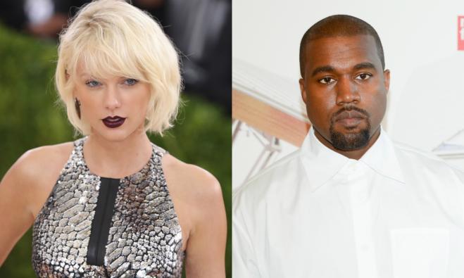 Taylor Swift La Sua Pagina Di Wikipedia Nel Mirino Degli Haters