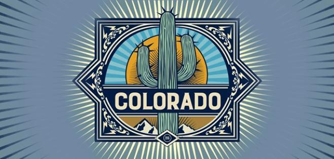 Colorado collegamenti siti