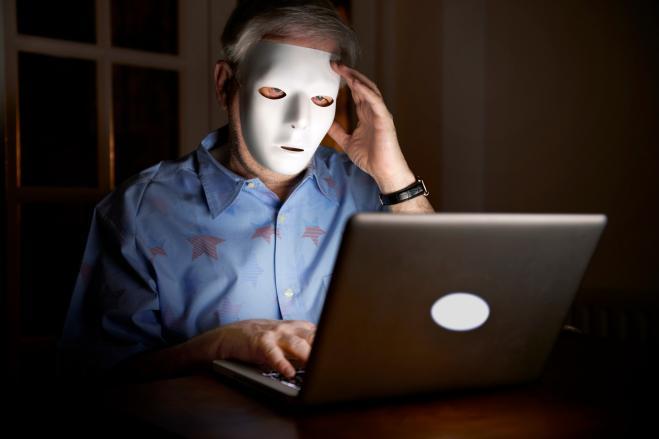 Haters su internet in crescita: come fare per difendersi