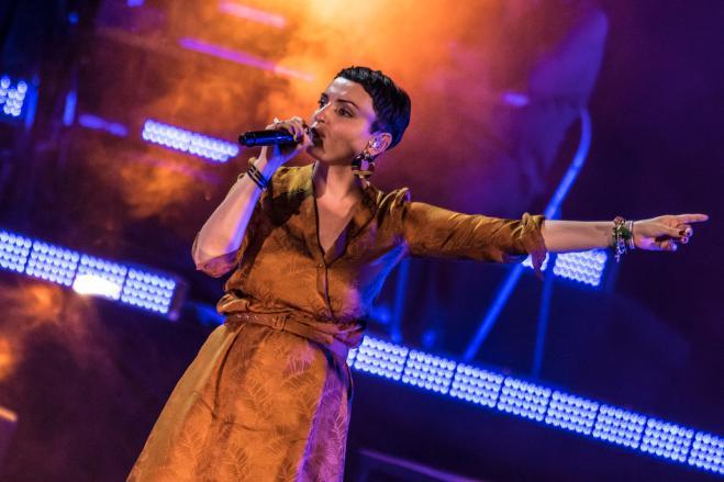 X Factor, le critiche ad Arisa e Loomy COMMENTA