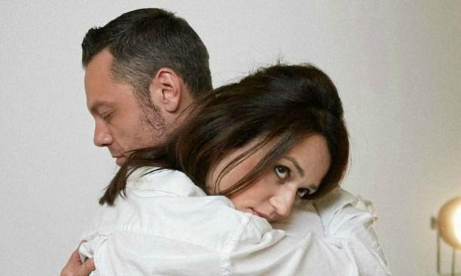 Tiziano Ferro e Carmen Consoli: guarda il video di