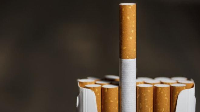 Le sigarette aumenteranno di 10 centesimi: ecco tutte le novità