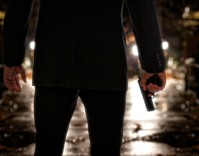 Mafia Tour Easy: il giro turistico nei luoghi di Cosa Nostra