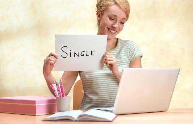 trovare ragazza online dating