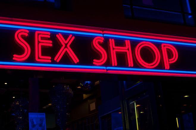 Sex shop pic 17