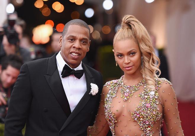 In vendita per 120 milioni la villa di Beyoncé e Jay-Z