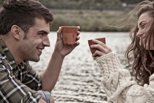 Caffeina, un toccasana per la disfunzione erettile