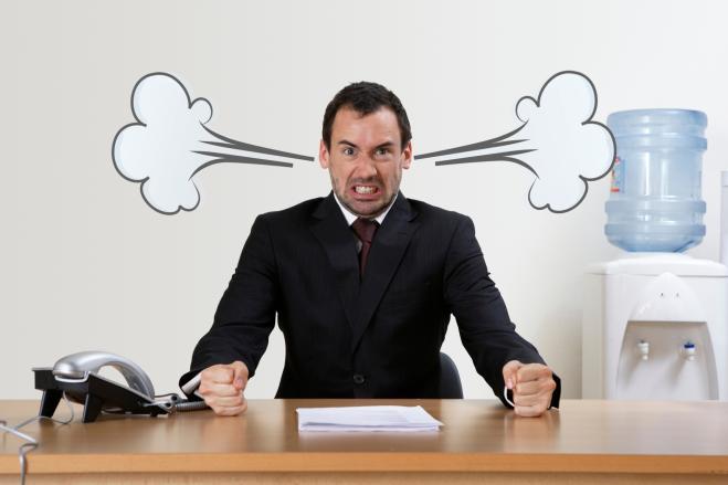 La giornata lavorativa più difficile? Il martedì, lo rivela un sondaggio