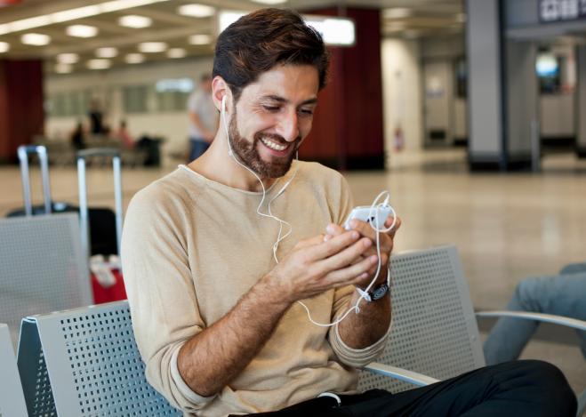 Addio roaming non ci saranno pi costi extra se ci si for Addio roaming