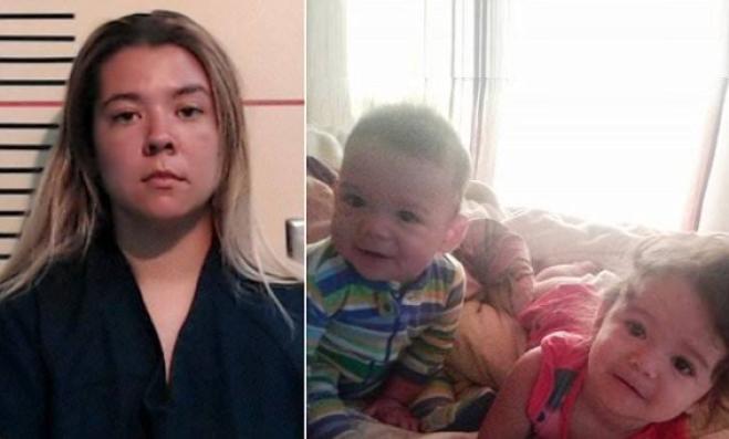 Texas: mamma chiude 2 bimbi in auto, soffocano dal caldo