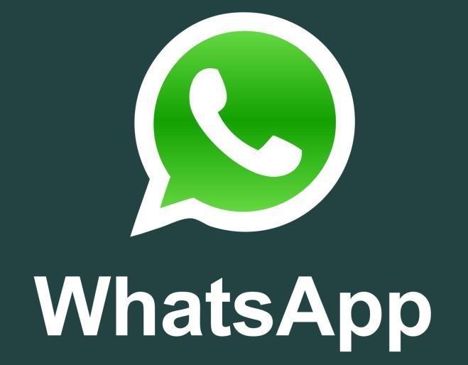 Licenziamento su Whatsapp o SMS è legittimo o può essere impugnato?