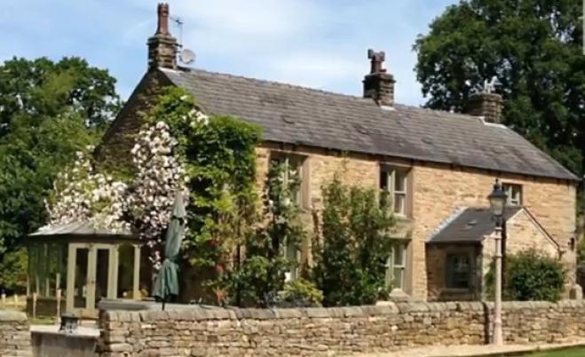 Casa costo quanto costa costruire una casa documenti - Imposte acquisto seconda casa ...