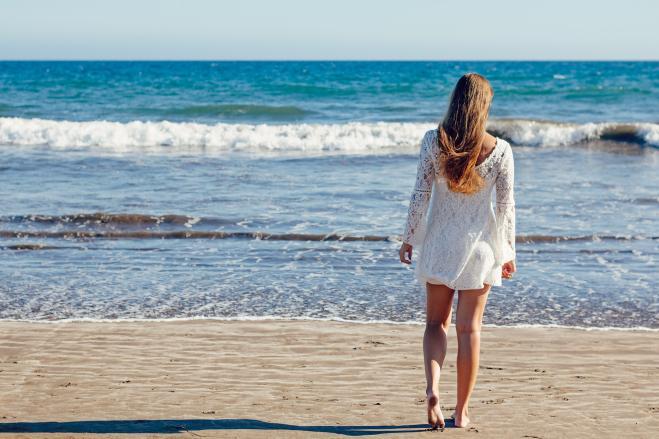 Vacanze al mare, in spiaggia in sicurezza, le regole da sapere - Lifestyle
