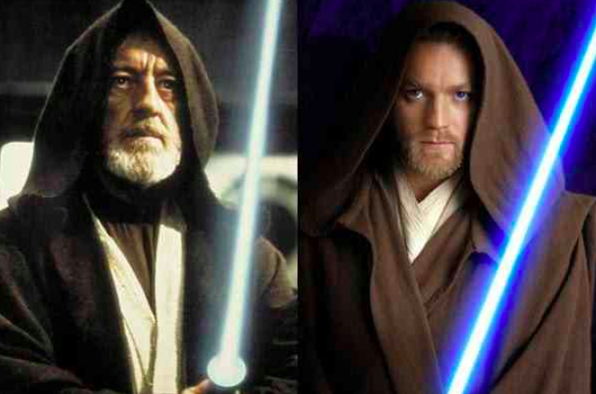Star Wars: Il prossimo film standalone sarà su Obi Wan Kenobi