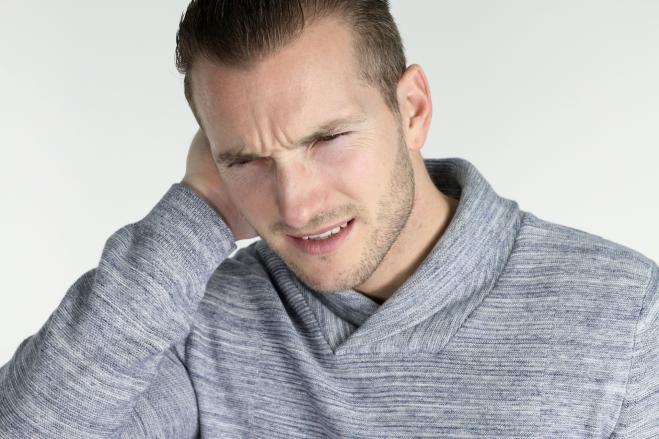 Acufeni: scoperto il meccanismo che causa il continuo ronzio nelle orecchie