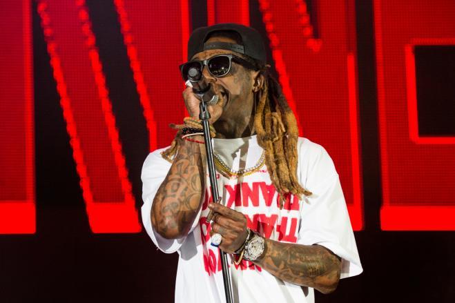 Chicago, Lil' Wayne ricoverato: concerto annullato
