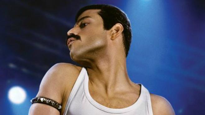 Freddie Mercury, il mondo celebra il compleanno della stella del rock
