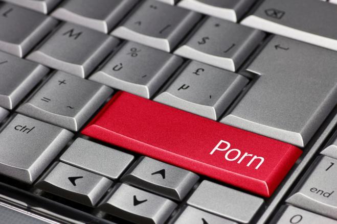 film erotici per ragazzi siti di incontro senza abbonamento