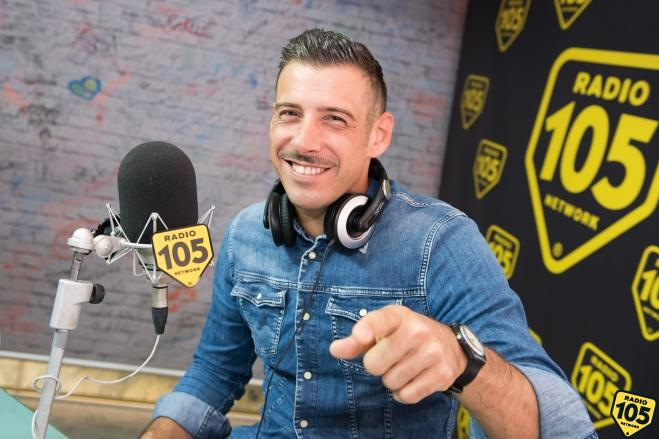 YOUTUBE Francesco Gabbani torna sul palco dell'Ariston e scoppia a piangere