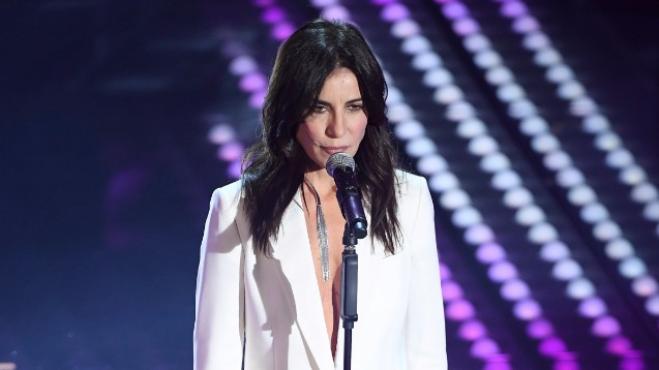 Amici: Paola Turci nel cast del programma di Maria De Filippi?