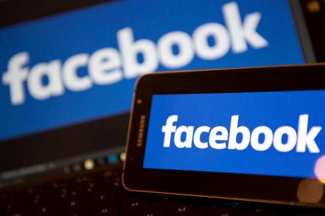 Facebook introduce la funzione ''silenzia contatti'' per nascondere contenuti indesiderati