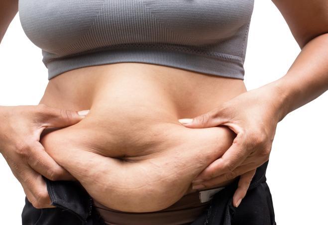 Dating sito in sovrappeso