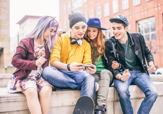 giovani adolescenti porno video