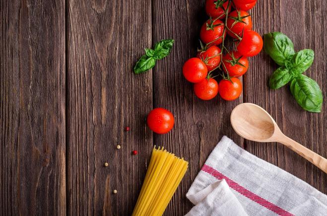 World Pasta Day 2017. Le iniziative per la Giornata Mondiale della Pasta